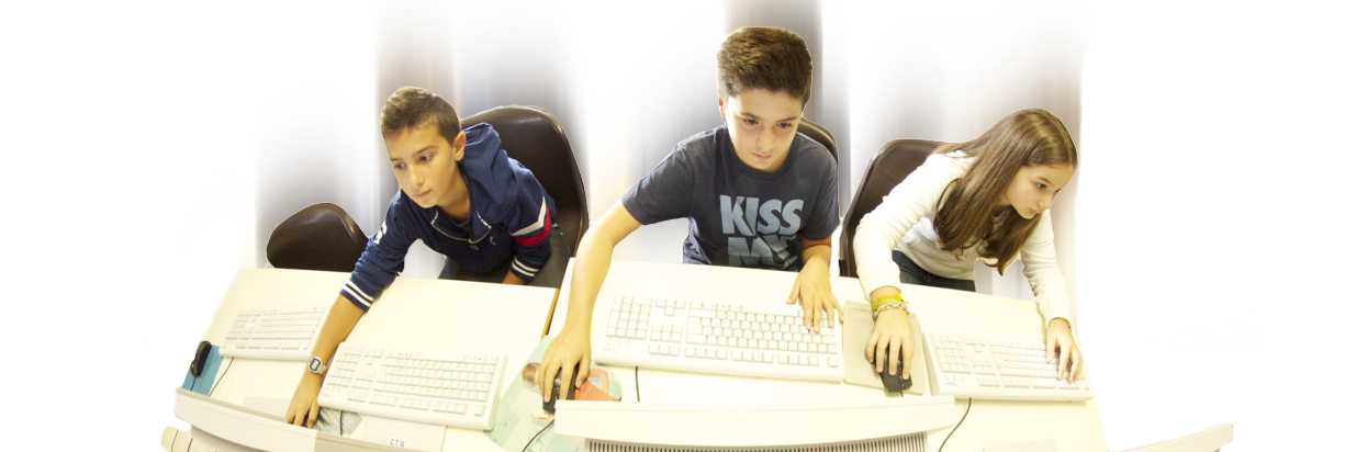 computer-pestalozzi-slideshow1.jpg